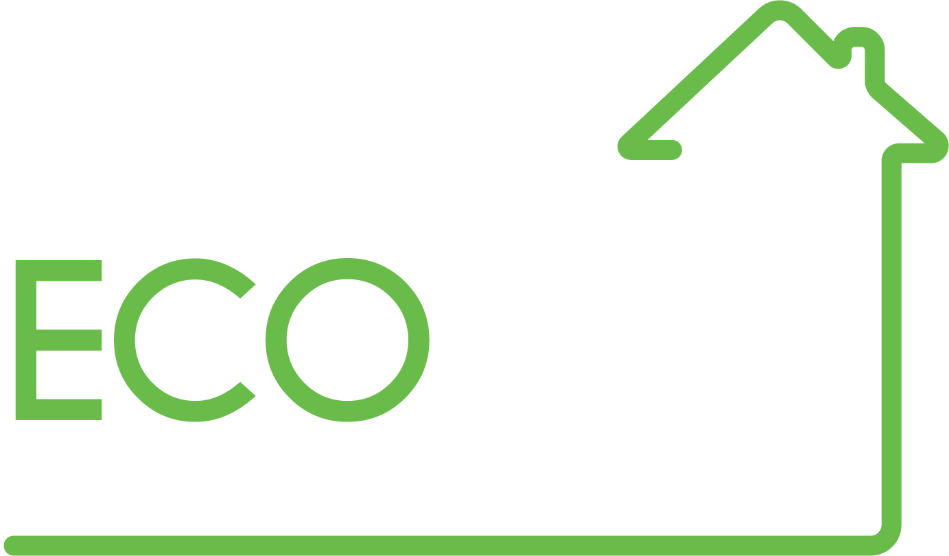 ECOCCL Energy Saving Specialists